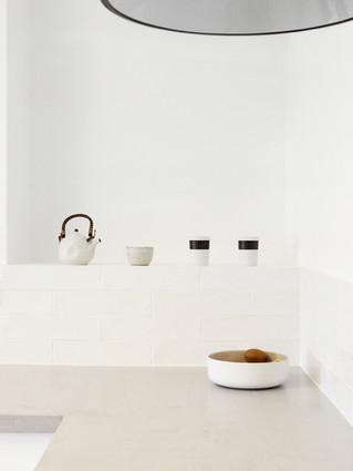 Atelier Juliette Mogenet P3210120_2.jpg