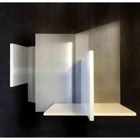 Atelier Juliette Mogenet IMG_9452.jpg
