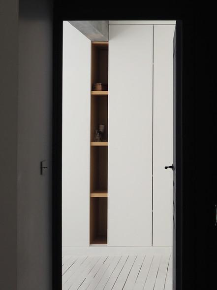 Atelier Juliette Mogenet P5120224.JPG