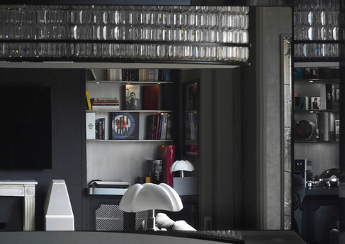 Atelier Juliette Mogenet Inkerman 3.jpg