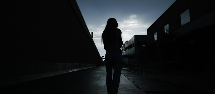 Necesaria una mirada holística a la trata humana