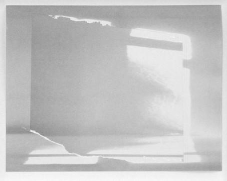 V35_2016#30_2_découpes_sur_photographies