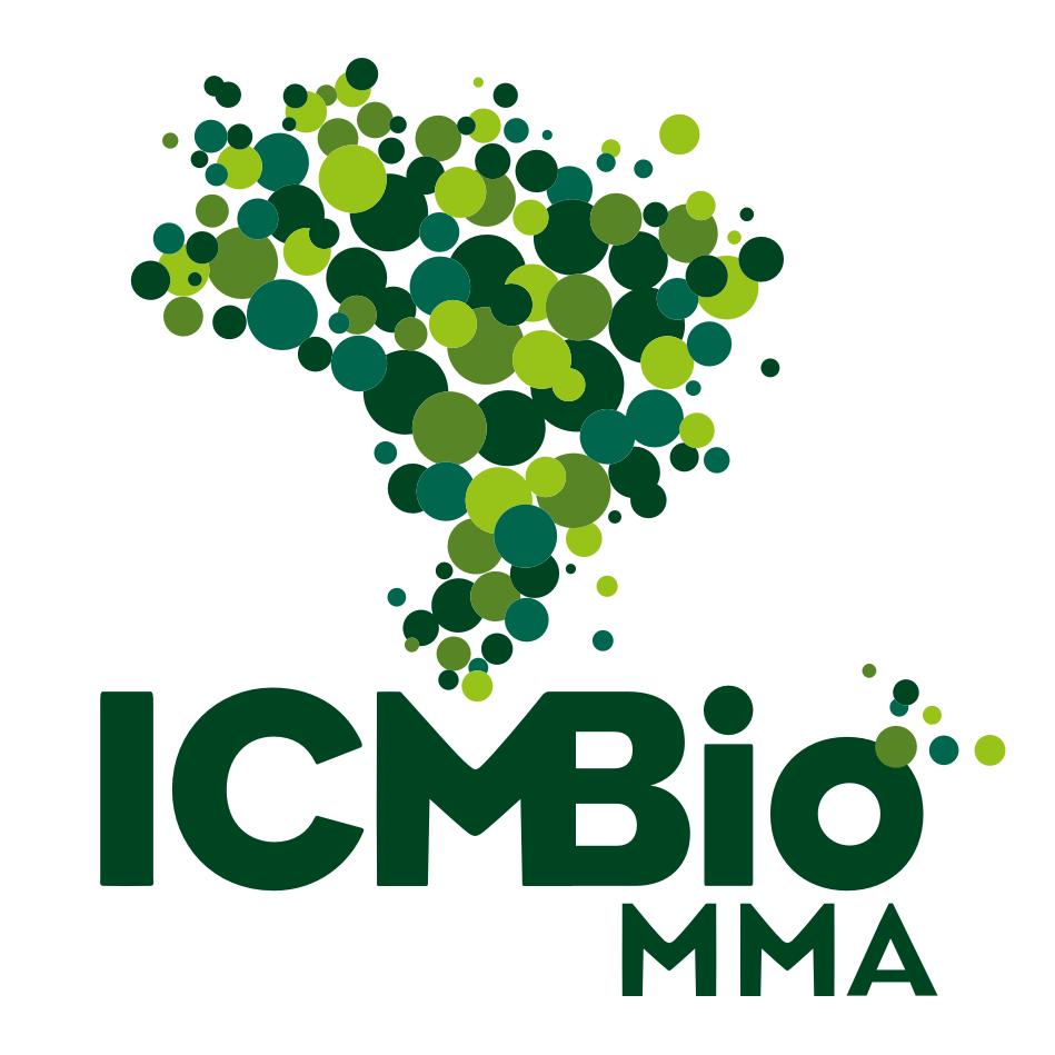 Instituto Chico Mendes - MMA