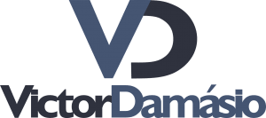 damasio logo