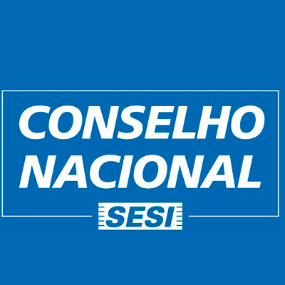 Sesi - Conselho Nacional