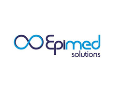 Epimed Solutions