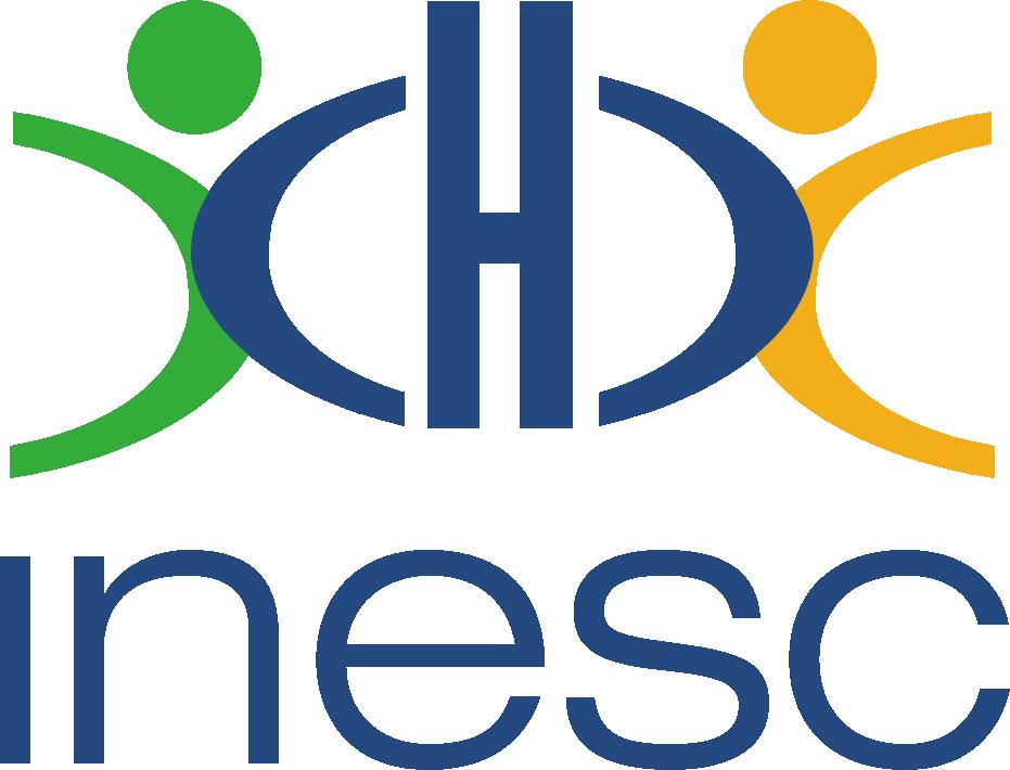 Instituto_de_Estudo_Socioeconômicos