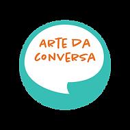 logo_tampão_arte_da_conversa.png