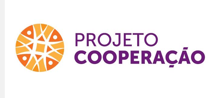 Projeto Cooperação