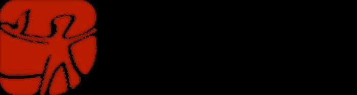 Instituto Socioambiental - ISA