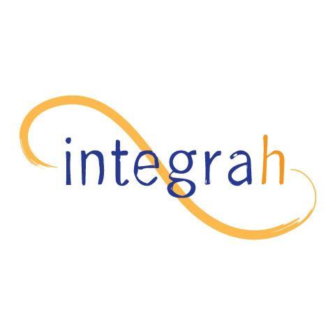 Integrah: evolução empresarial