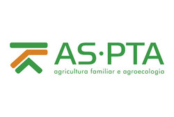 AS-PTA