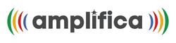 amplifica logo