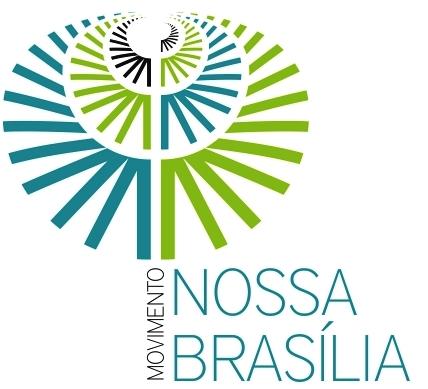Nossa Brasília