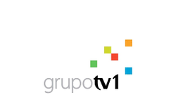 Grupo TV1