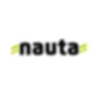 nauta logo.png