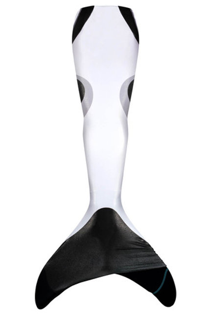 Limited Edition - Orca - Adult
