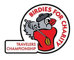 Birdies for Charity.jpg
