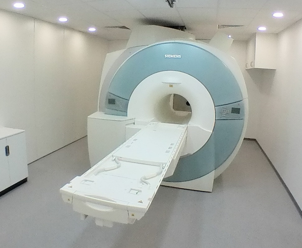 MRI_flow_lab_14.jpg