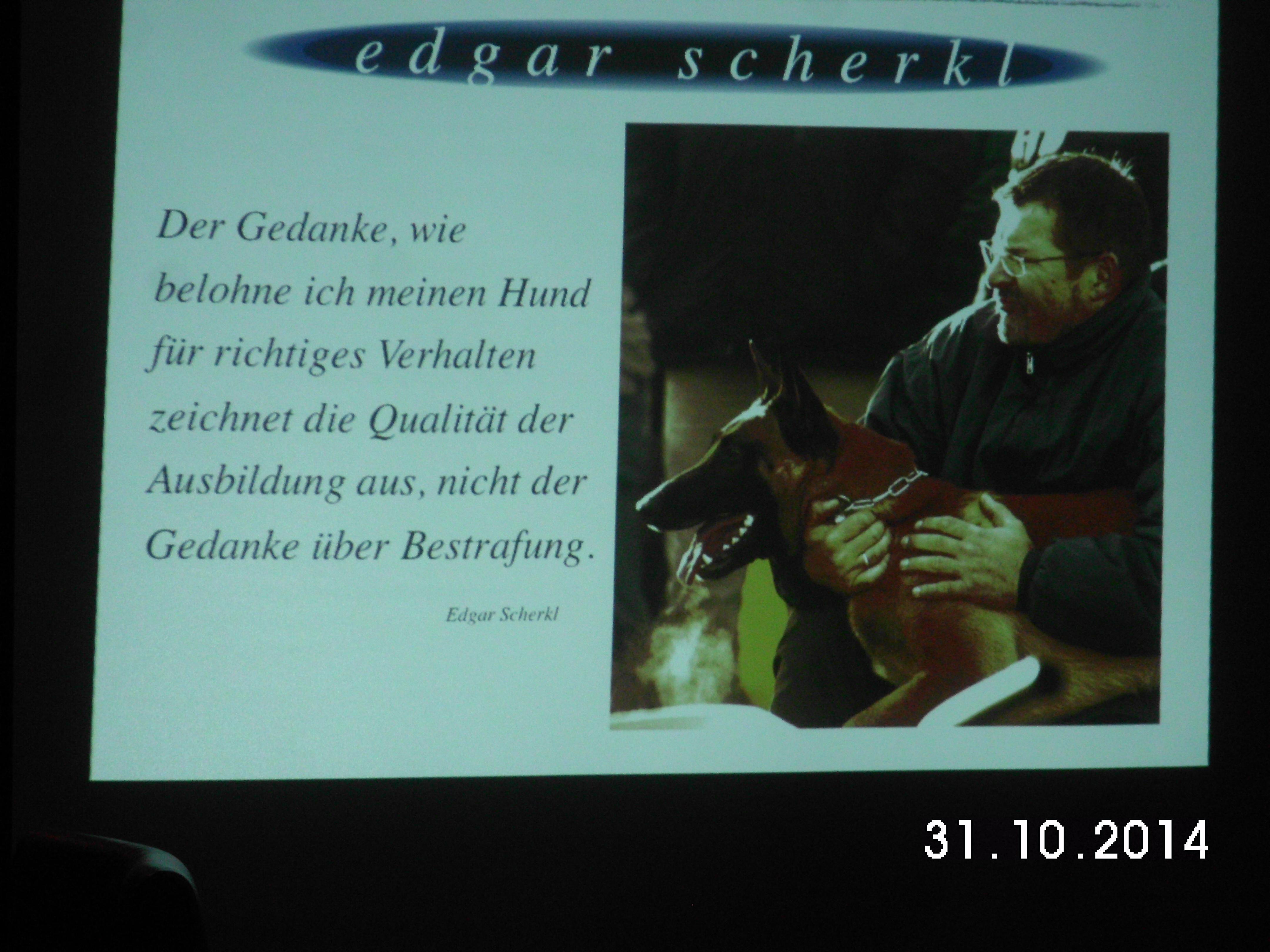 Edgar Scherkl 1308