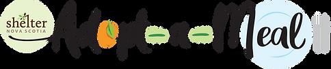 AAM_logo_full.png