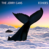 JerryCansEchoes.png