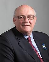 Dr-Robert-Strang.jpg