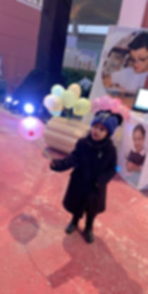 PHOTO-2019-01-25-14-07-41[1].jpg
