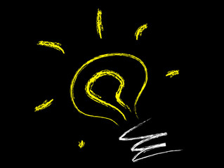 Innovation as a strategy to delight consumers and differentiate in the market