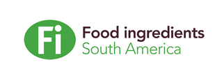 FISA - Food Ingredients South America