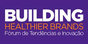 VI BHB – Building Healthier Brands Forum