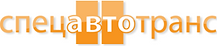 logo-cat-330x70.png