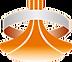 logo-1108490717.png
