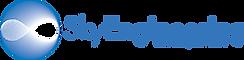 logoSKYmini7.png