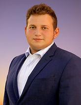 Быков Даниил Михайлович юрист