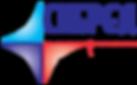 logo22111.png