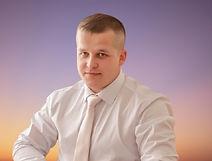 Семенов Роман Александрович Юрист