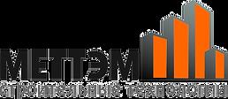 logo ьь.png