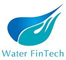 Water_Fintech_001.png