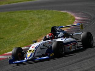 2018 FIA-F4 第5戦&第6戦