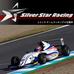 FIA-F4 2020 Silver Star Racing ドライバーオーディション開催!