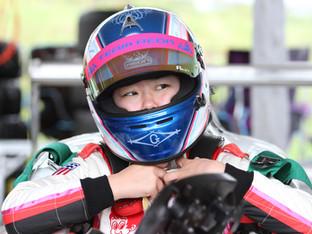 2016 FIA-F4選手権 シリーズ 第7戦・第8戦