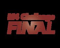 logo_M4.png
