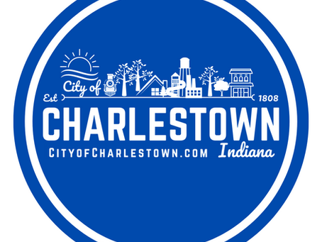 Indiana American Grant Awarded for Environmental Improvement in Charlestown
