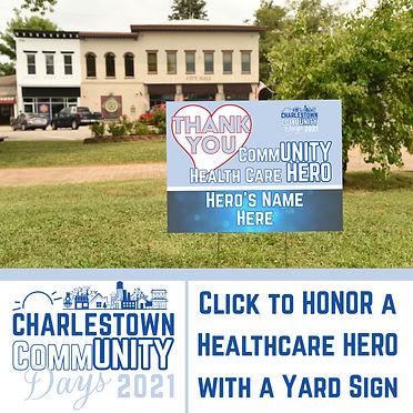 Website-Icon---Healtcare-Hero.jpg