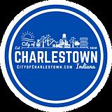 City Logo Blue White Border(1).png