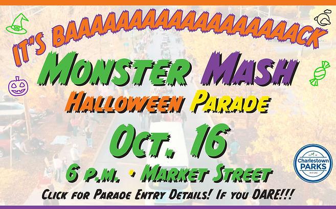 Website-Icon---Monster-Mash-Parks-Site.jpg