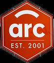arc_big_hex.png