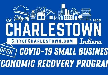Charlestown Redevelopment Commission Special Meeting: November 16th, 2020