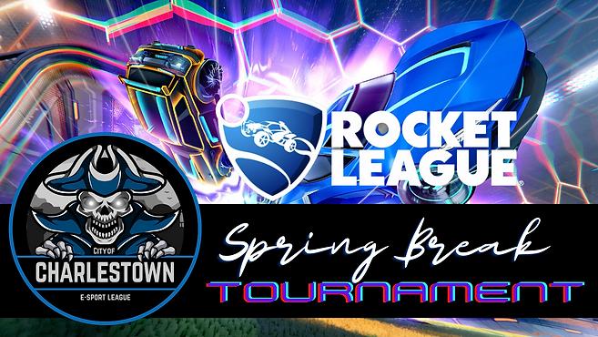 Rocket League Tourney.png